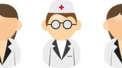 Infirmier en psychiatrie : des paroles, et des actes (!)