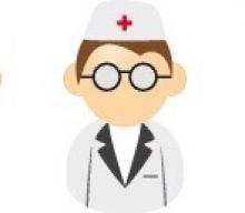 Infirmier en psychiatrie : passe ton code (de déontologie) !